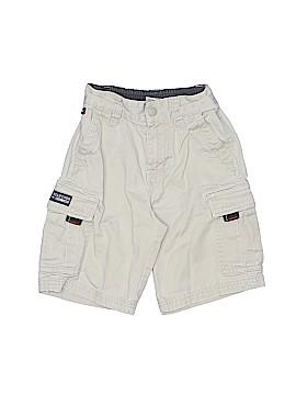 Tommy Hilfiger Cargo Shorts Size 5