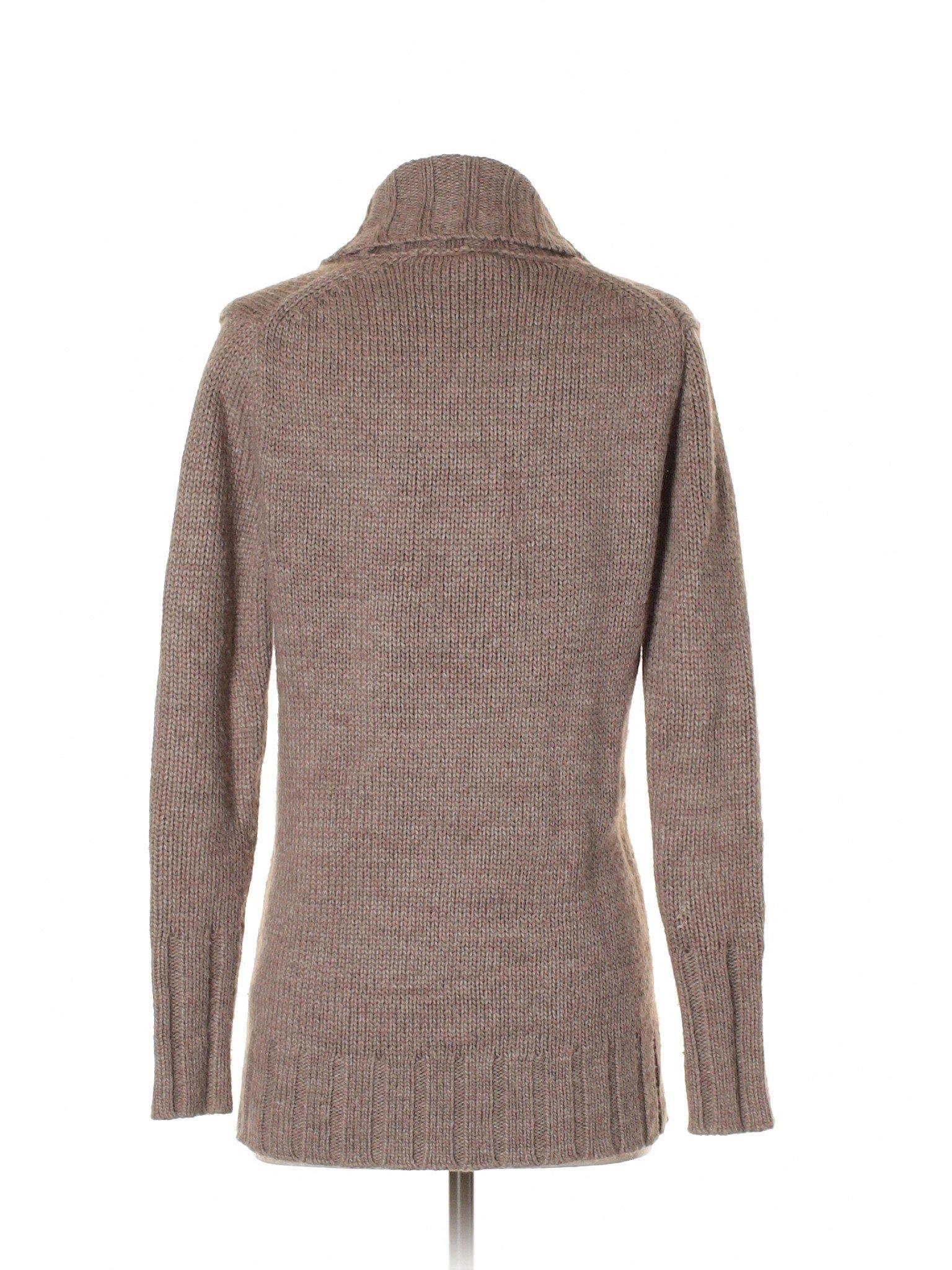 Winter J Sweater Pullover Boutique Crew dBPwYzdq