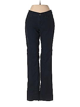 Ann Taylor Cords Size 2