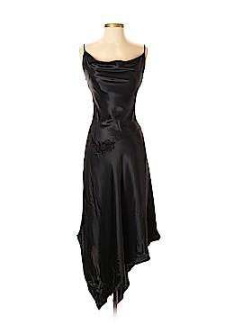 Jodi Kristopher Cocktail Dress Size XS