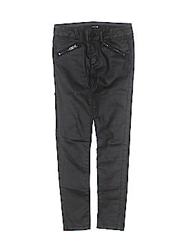 Joe's Jeans Jeans Size 7