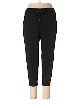 Lauren by Ralph Lauren Sweatpants Size 1X (Plus)