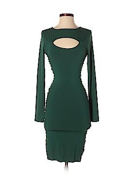 Twenty Cocktail Dress Size XS