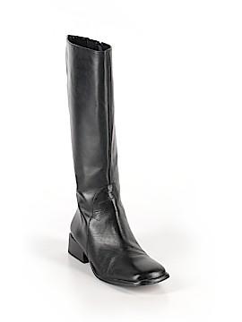 White Mountain Boots Size 6