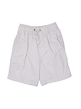 OshKosh B'gosh Khaki Shorts Size 10