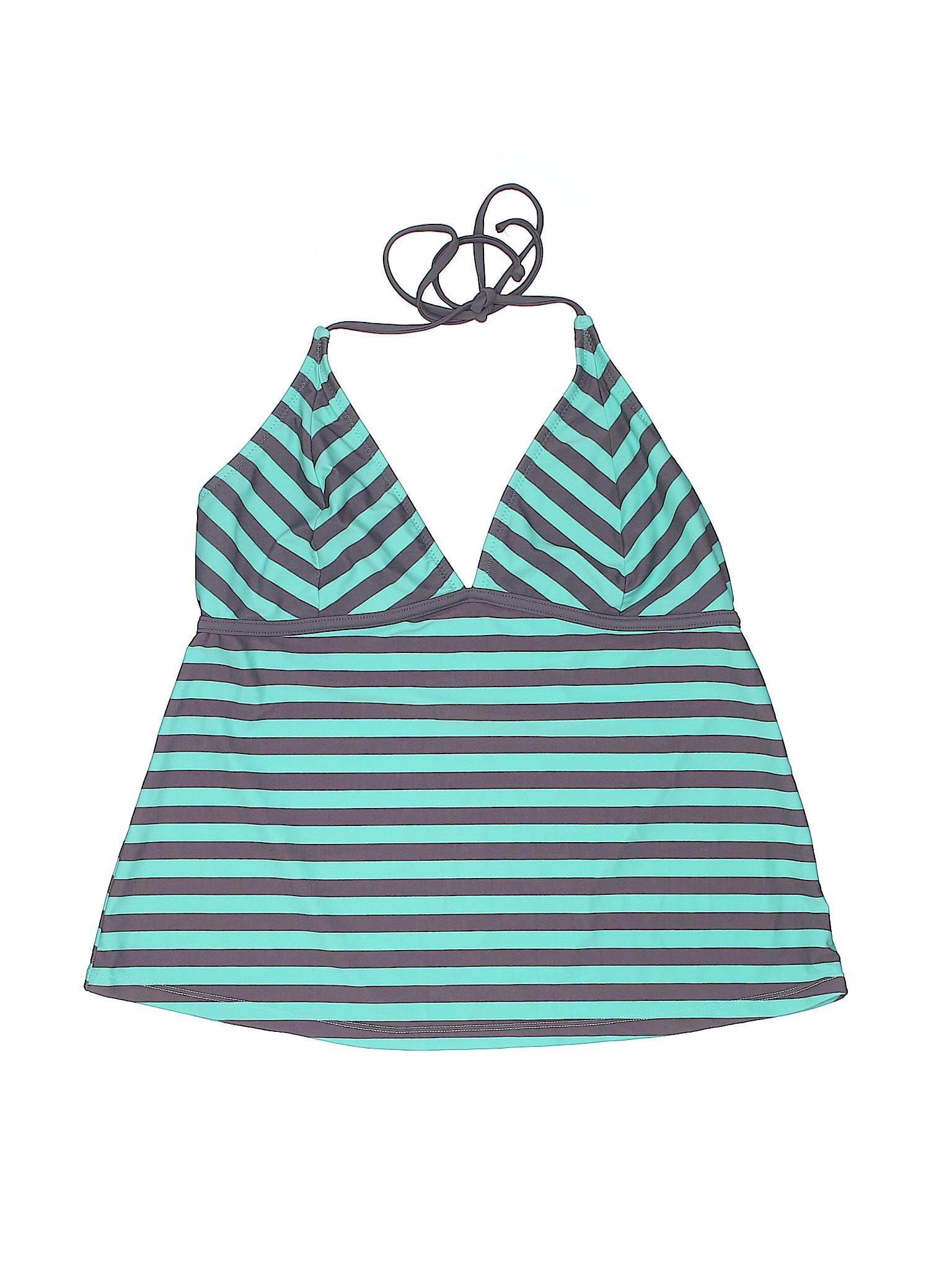 Star Swimsuit Converse Top One Boutique p8E1qTwx