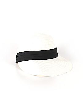 Sears Sun Hat One Size