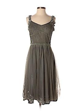 Hoss Intropia Casual Dress Size S