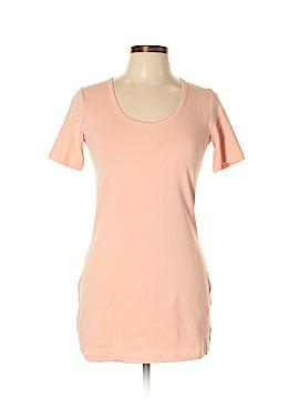 Yest Short Sleeve T-Shirt Size 10