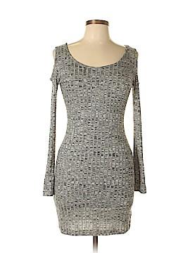 Ultra Flirt Casual Dress Size L