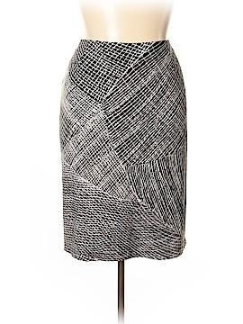 Jones Studio Casual Skirt Size 16