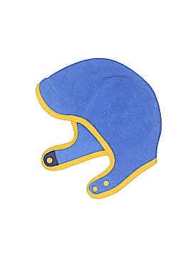 Patagonia Winter Hat Size 0-3 mo