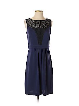 Ivy & Blu Casual Dress Size 4