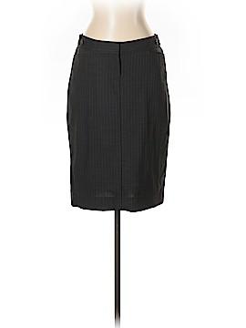 Club Monaco Wool Skirt Size 0