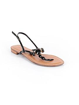 Talbots Sandals Size 8 1/2