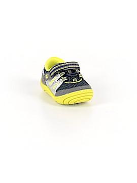 Stride Rite Sneakers Size 2
