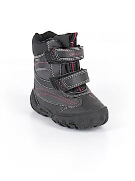 Geox Respira Boots Size 23 (EU)