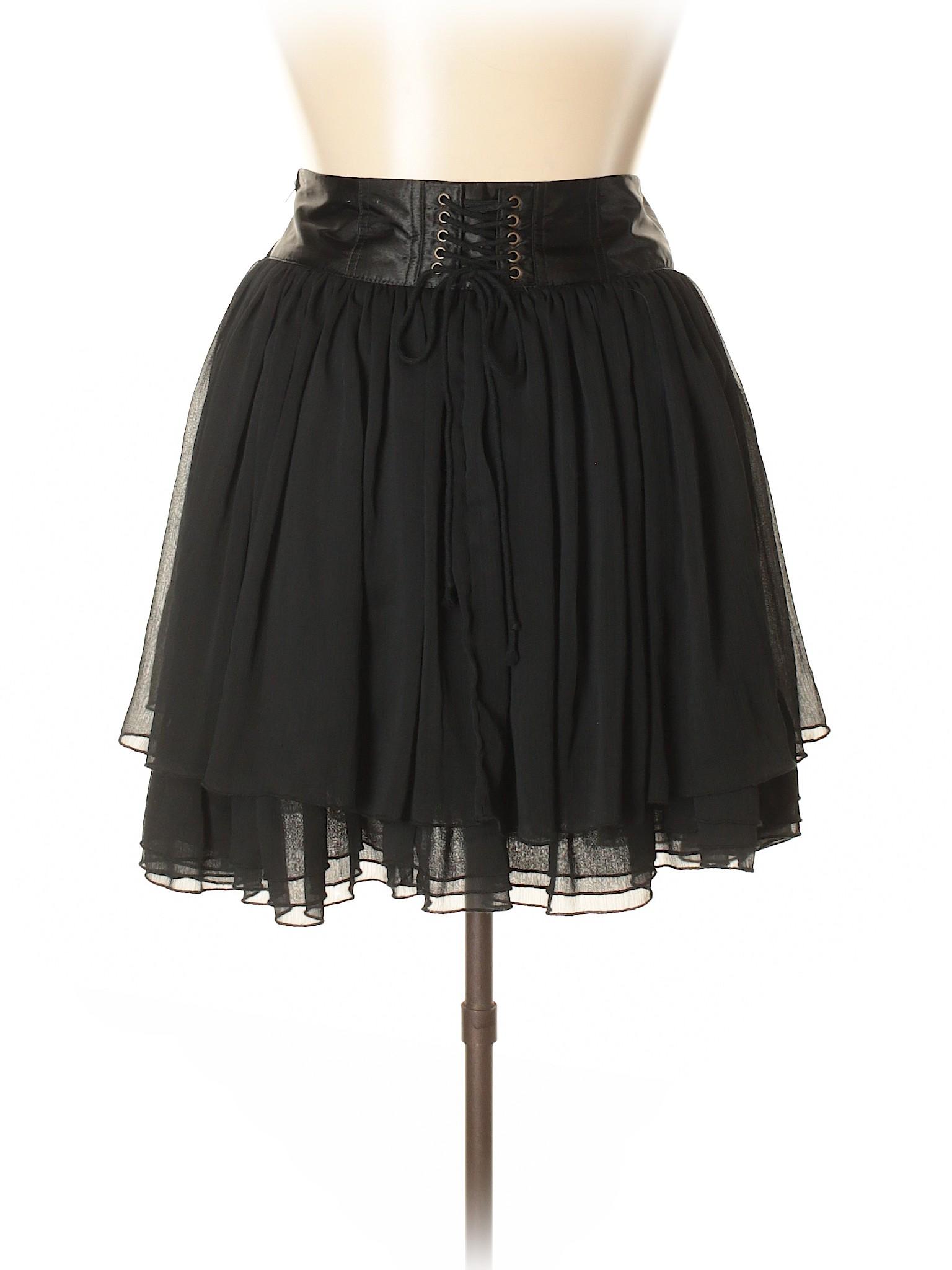 Skirt Skirt Skirt Casual Boutique Boutique Boutique Casual Casual Boutique Skirt Casual Casual Boutique xTRwO