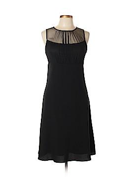 I.N. Studio Casual Dress Size 10