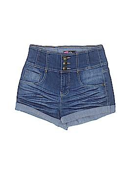 2B Denim Shorts 29 Waist