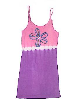 Mish Dress Size 10