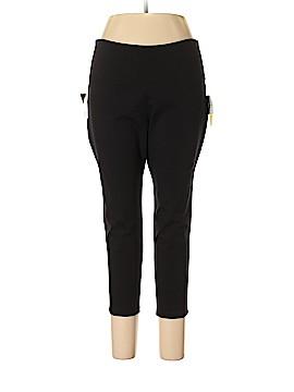 Liz Claiborne Leggings Size XL