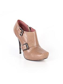 Luxury Rebel Heels Size 36 (EU)