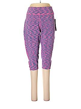 Vogo Active Pants Size 1X (Plus)