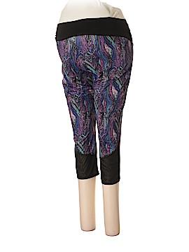 Motherhood Active Pants Size XL (Maternity)