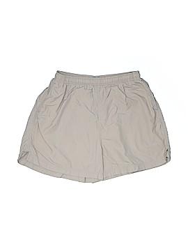 L.L.Bean Athletic Shorts Size L