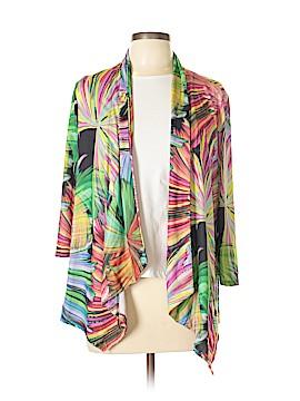 Slinky Brand Kimono Size M