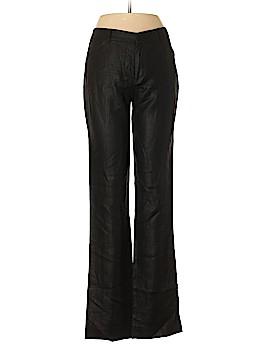 Ralph Lauren Linen Pants Size 4