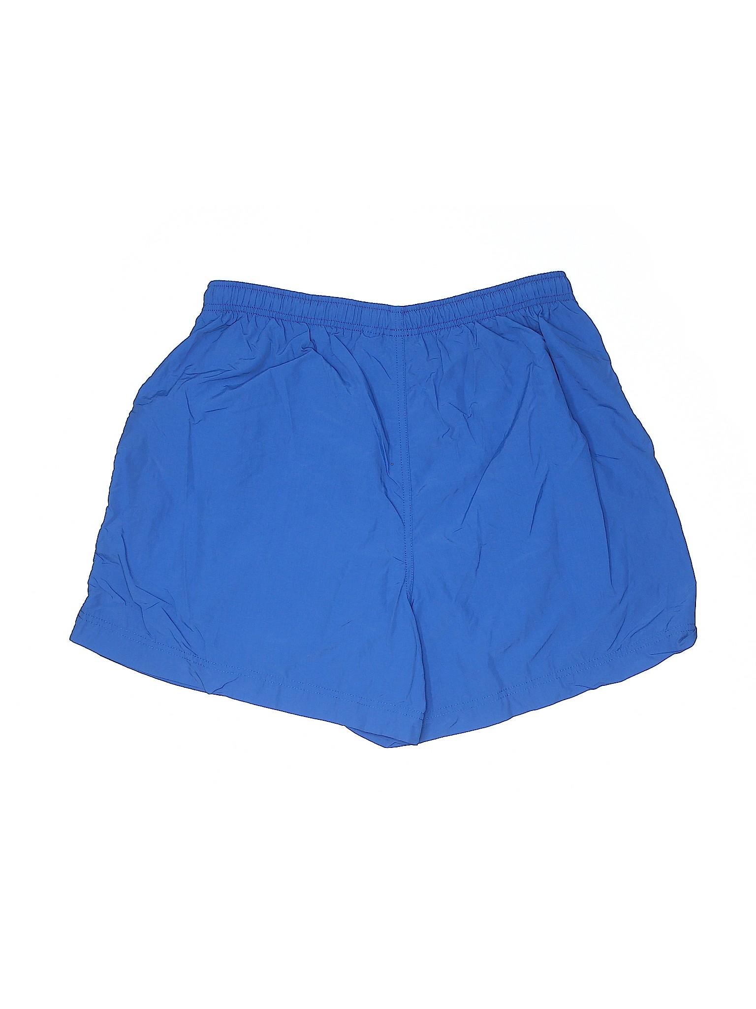 Shorts Leisure Athletic L L winter Bean Onn8fFxq