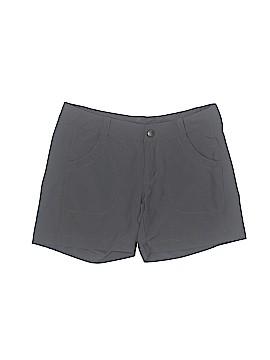 Patagonia Athletic Shorts Size 0