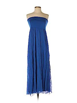 Matty M Casual Dress Size M
