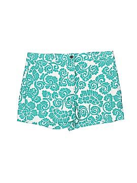 Tory Burch Shorts Size 0