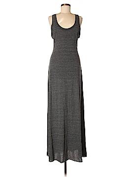 Alternative Earth Casual Dress Size M