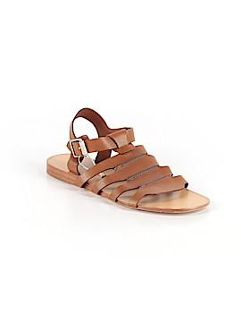 Rag & Bone Sandals Size 37.5 (EU)