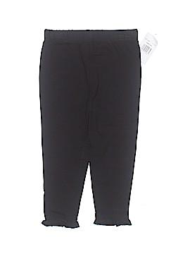 BabyGear Casual Pants Size 24 mo
