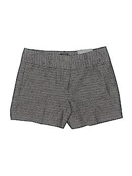 Ann Taylor Factory Shorts Size 10