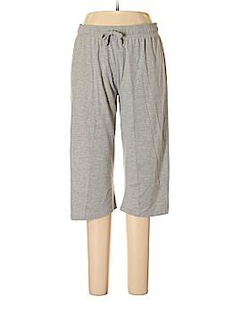 Champion Sweatpants Size L