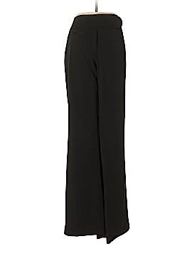 Willi Smith Dress Pants Size M