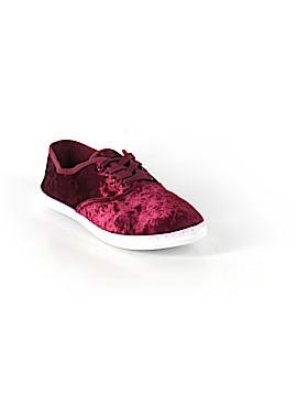 Charles Albert Sneakers Size 9