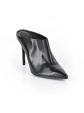 Enzo Angiolini Mule/Clog Size 9