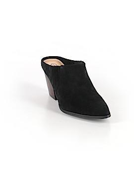 Bella Vita Mule/Clog Size 7