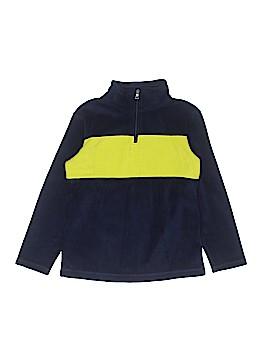 The Children's Place Fleece Jacket Size 10 - 12