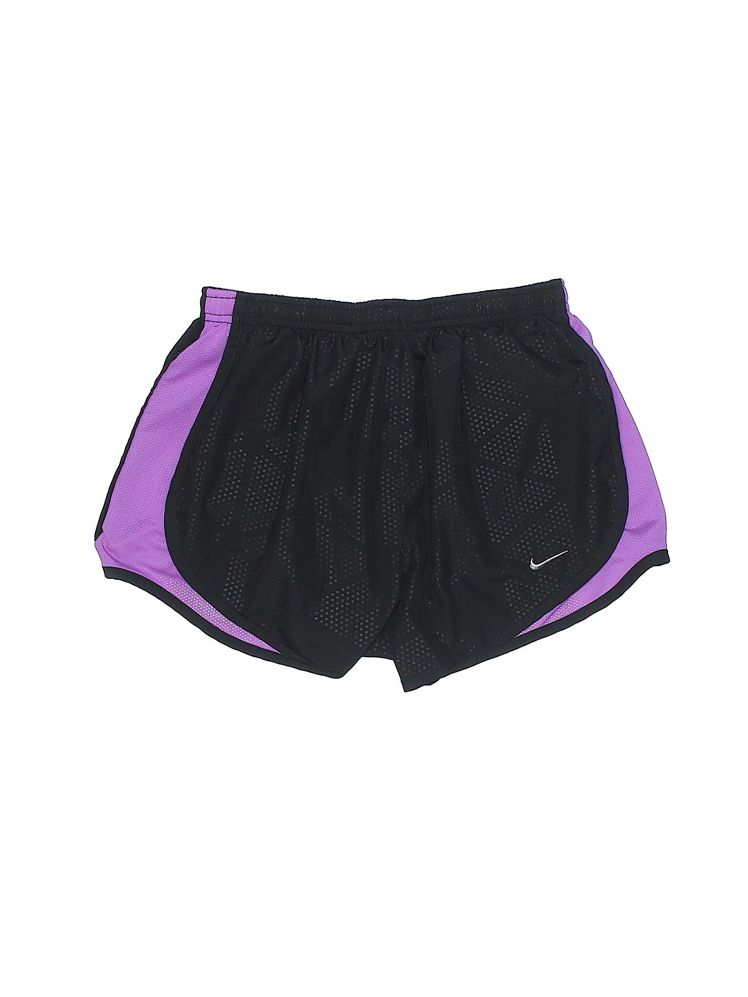 Nike Boutique Nike Boutique Shorts Athletic Boutique Nike Shorts Athletic Athletic Nike Shorts Athletic Boutique wHAqYA