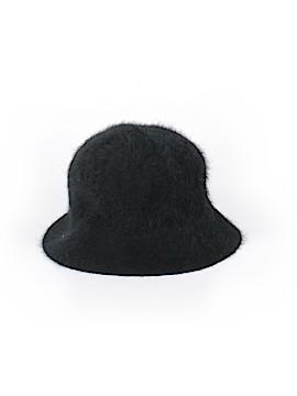Bebe Sport Winter Hat One Size
