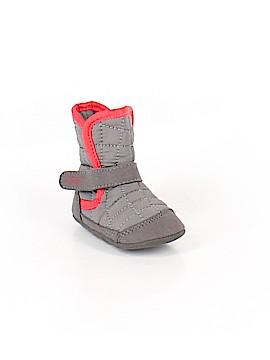 Keen Booties Size 1