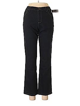 Lee Jeans Size 2 (Petite)